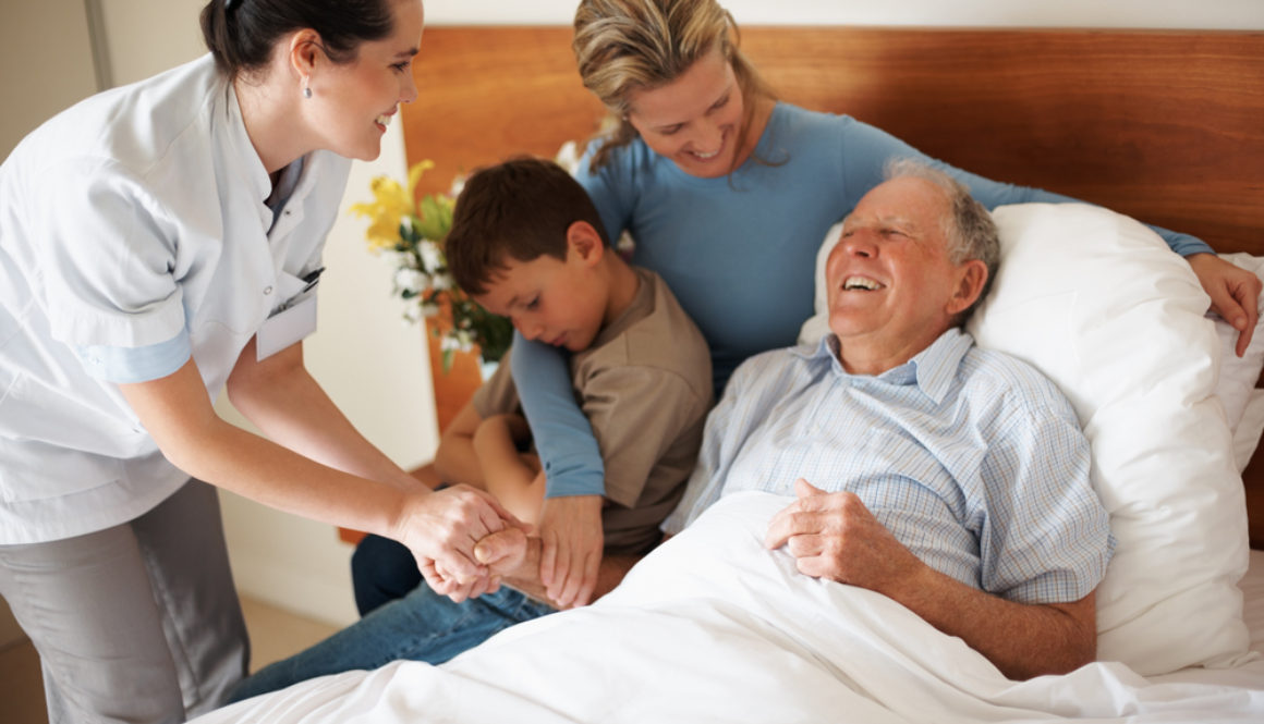 HH_Cares-for-Patients-Family-1160x665